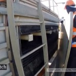 Cooling Towers service your critical components, Coolclean thumb1