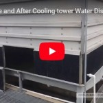 Cooling Tower water distribution service Coolclean thumb